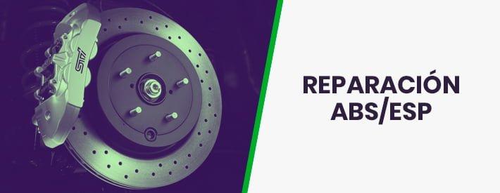 Reparacion-ABS