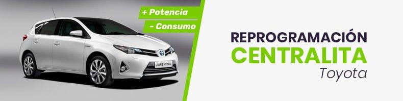 Reprogramación-centralita-Toyotajpg