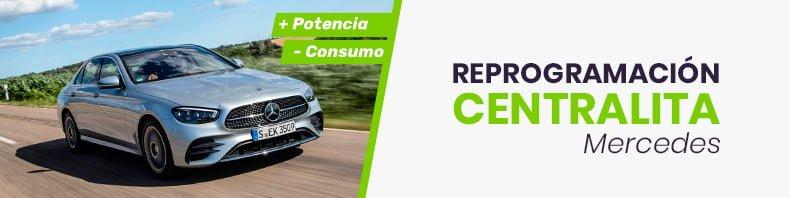 Reprogramación-de-centralitas-Mercedes