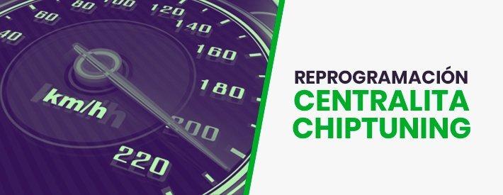 Reprogramar-centralita-chiptuning